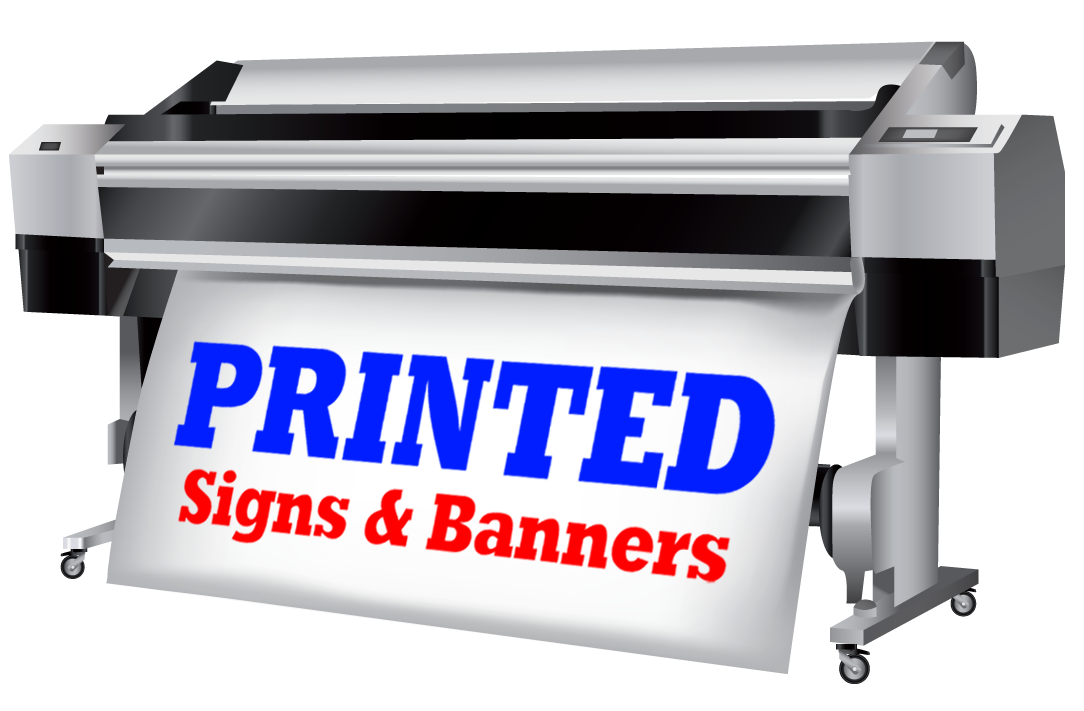 printed-signs-banners