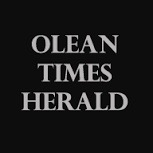 Olean Times Herald Local Sports News